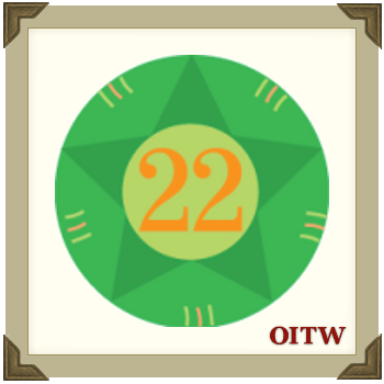 advent-frame-_22.png