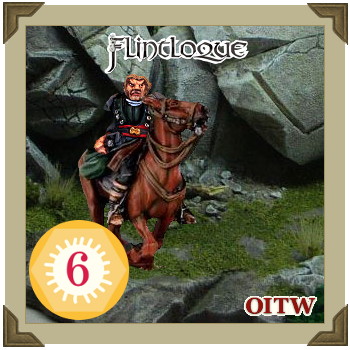 sharkes gnoll advent 06