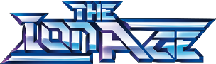 the-ion-age-logo-304x90