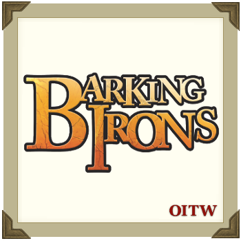 tag-barking-irons
