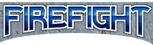 firefight new logo 304x90
