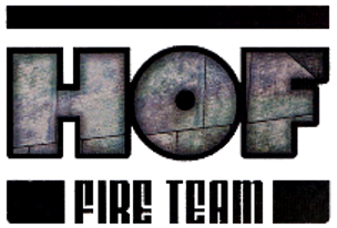 hof fire team logo 304x206
