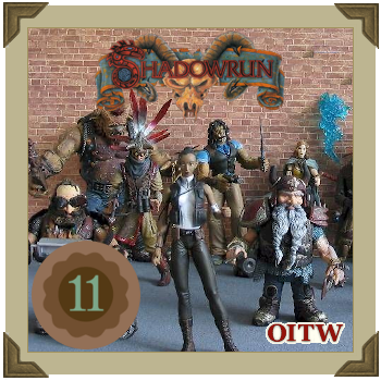 shadowrun duels advent 11